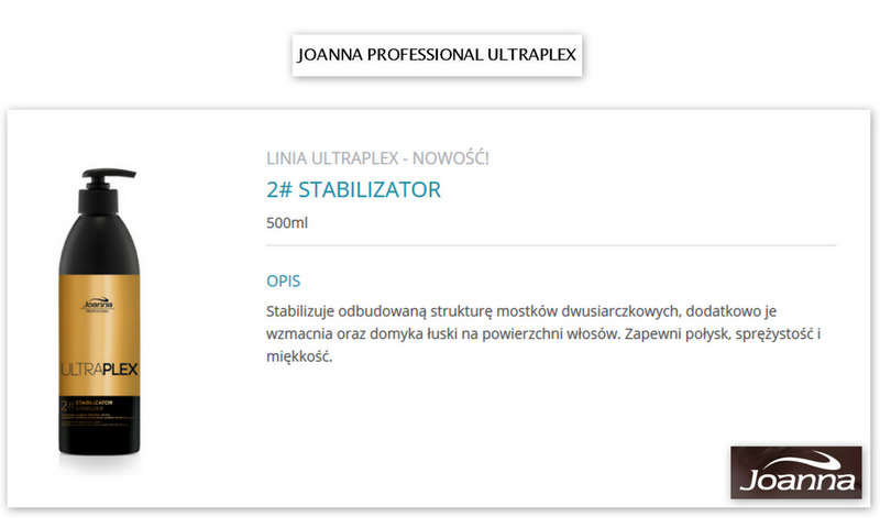 JOANNA-006