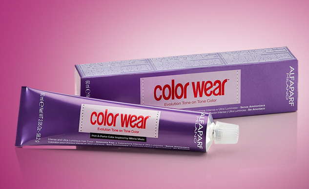 color-wear-1