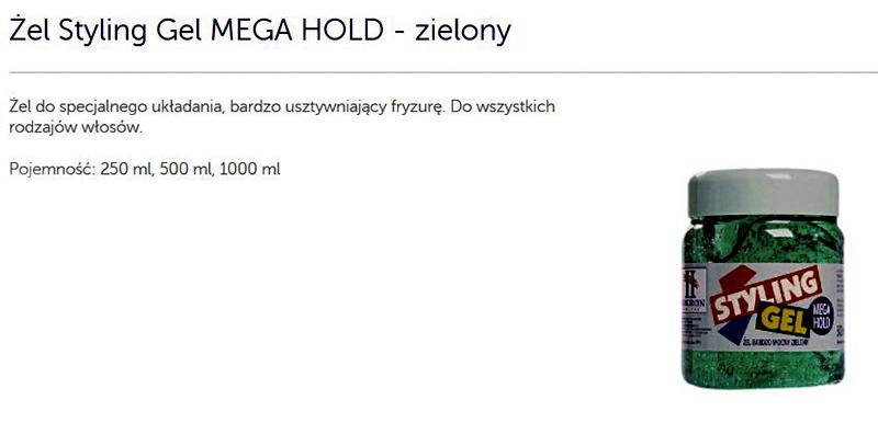 hegron.3