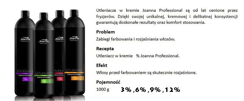 joanna.30