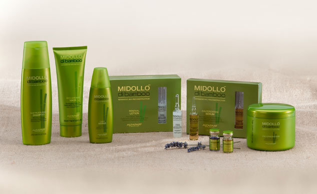 midollo-bamboo-10