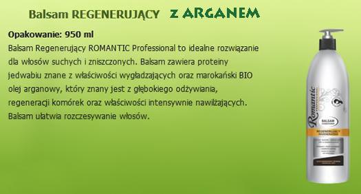 rom.bal.argan-2