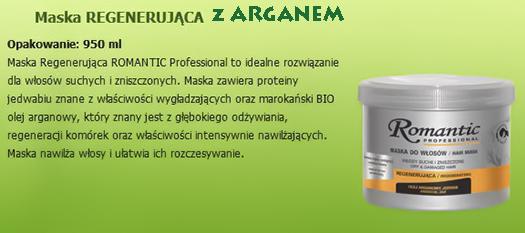 rom.maska.argan-2