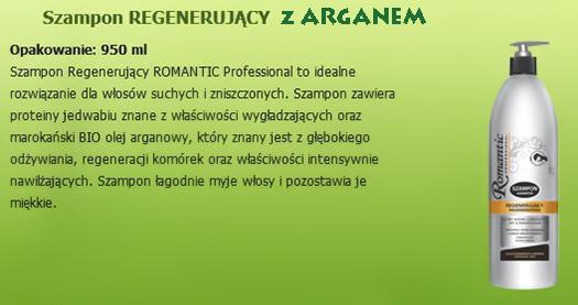 rom.szam.argan-2