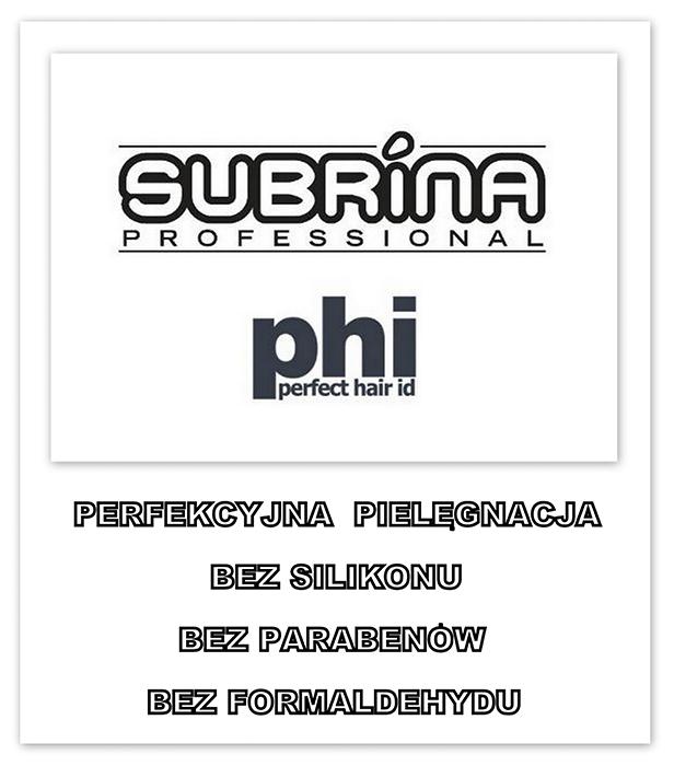 subrina.phi