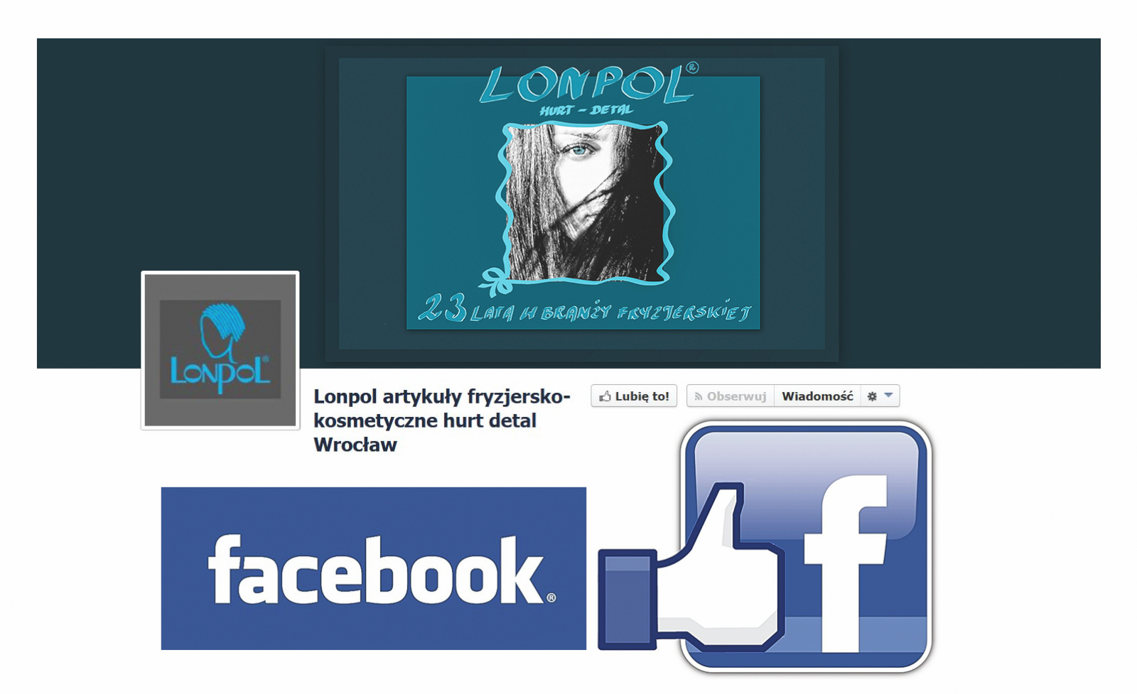 lonpol.facebook